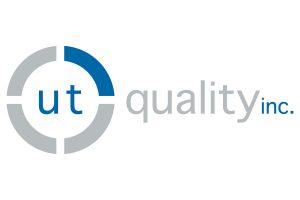 UT Quality Inc