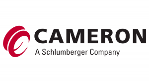 camerona a schlumberger company Logo