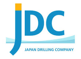 Japan Drilling Indonesia Logo