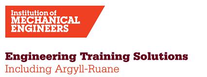 IMechE Engineering Training Solutions